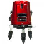 ADA 3D Liner 4V