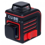 ADA Cube 2-360 Basic Edition