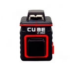 ADA Cube 2-360 Home Edition