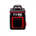 ADA Cube 2-360 Home Edition