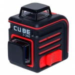 ADA Cube 2-360 Ultimate Edition