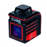 ADA Cube 360 Home Edition