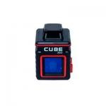ADA Cube 360 Professional Edition