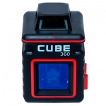 ADA Cube 360 Ultimate Edition