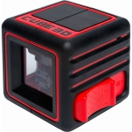 ADA Cube 3D Basic Edition