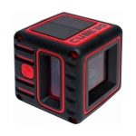 ADA Cube 3D Home Edition