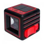 ADA Cube 3D Professional Edition