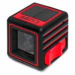 ADA Cube Home Edition