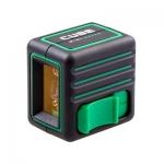 ADA Cube Mini Green Home Edition