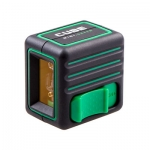 ADA Cube Mini Green Home Edition