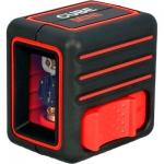 ADA Cube Mini Professional