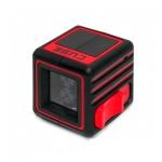 ADA Cube Ultimate Edition
