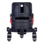 ADA PRO Liner 4V Set