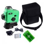ADA TopLiner 3x360 Green