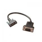 Адаптер 9-pin Serial для Trimble Slate