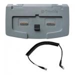 Адаптер интерфейсный и питания TCU с кабелем