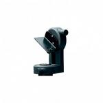 Адаптер для Disto Leica FTA360