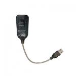 Адаптер USB на RJ45 для Trimble Tablet