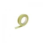 Адгезивная лента по ISO 8502-3