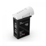 Аккумулятор DJI Inspire 1, TB-48 5700 mAh