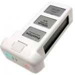 Аккумулятор DJI Li-Pol, 11.1 V 5200 mAh 20С 3s1p
