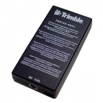Аккумулятор для Trimble 3300