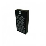 Аккумулятор для Trimble 3600/3300