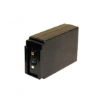 Аккумулятор для Trimble 5600/GDM