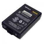 Аккумулятор для Trimble TCU/S6/S8