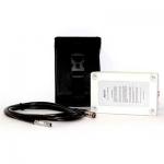 Аккумулятор SOKKIA АВП77 для тахеометров CX/FX/ES/OS с кабелем (2 м)