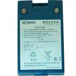 Аккумулятор SOKKIA BDC25A
