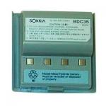 Аккумулятор SOKKIA BDC35A