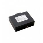 Аккумулятор Spectra Precision 206402B