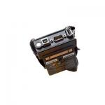 Аккумуляторный блок для Trimble TSC2