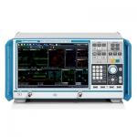 Анализатор цепей Rohde&Schwarz ZNB40 2 порта 10 МГц - 40 ГГц