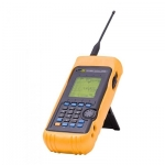 Анализатор электромагнитного поля П3-100М ПрофКиП