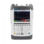 Анализатор кабелей и антенн R&S ZVH4