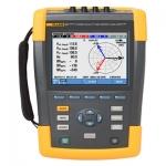 Анализатор качества электрической энергии Fluke 437 II/BASIC