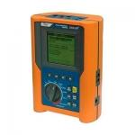 Анализатор качества электроэнергии АКИП ПКК-57