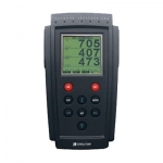 Анализатор качества электроэнергии AR.5