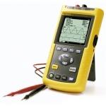 Анализатор качества электроэнергии Fluke 43Basic