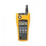Анализатор кислорода Fluke 975V AirMeter