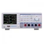 Анализатор мощности Rohde & Schwarz HMC8015