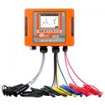Анализатор параметров качества электрической энергии PQM-703
