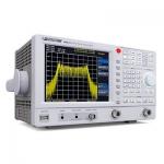 Анализатор спектра Rohde & Schwarz HMS-X