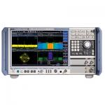 Анализатор спектра Rohde&Schwarz FSW67