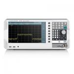 Анализатор спектра R&S FPC1000