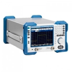 Анализатор спектра R&S FSC3