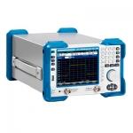 Анализатор спектра R&S FSC6 со следящим генератором