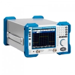 Анализатор спектра R&S FSC6